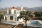 3 bed Villa for sale in Girne, Ozankoy