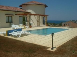 3 bedroom Villa for sale in Girne, Kayalar