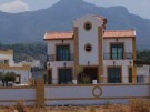 Villa for sale in Girne, Esentepe
