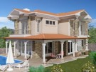 Villa for sale in Mugla, Fethiye, �alis