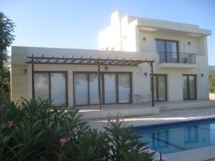 3 bedroom Villa in Kyrenia, Esentepe