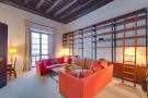 4 bedroom Apartment for sale in Mallorca...
