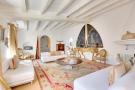 3 bedroom Penthouse in Mallorca...