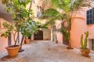 1 bed Duplex for sale in Mallorca...