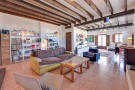 1 bedroom Penthouse for sale in Mallorca...