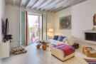 2 bedroom Apartment in Mallorca...