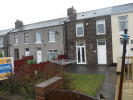2 bed Terraced home to rent in New Row, Oakenshaw, DL15
