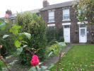 23 New Row Terraced property to rent