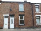 2 bedroom Terraced home in Lime Terrace, Eldon Lane...