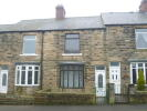 2 bedroom Terraced property to rent in West End Terrace...
