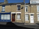 Terraced property in 9 Bridge Street...