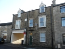 Photo of Angate Street,
