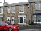 3 bed Terraced property to rent in Coronation Street, Crook...