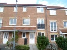 4 bed Town House to rent in St. Carileph Way...