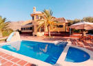 Murcia Villa for sale