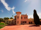 Villa for sale in Murcia, La Manga Club