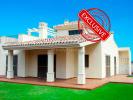 3 bedroom new development for sale in Murcia...