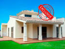new development for sale in Murcia...