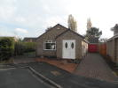 2 bedroom Detached Bungalow to rent in Biretta Close, Fairfield...