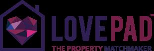 Lovepad National, St James'sbranch details