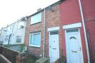 2 bedroom Terraced property to rent in Queen Street...