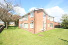 1 bed Flat in Abington, Ouston, DH2
