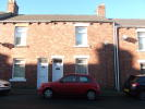 2 bedroom Terraced property in Roseberry Street...