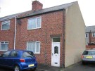 3 bed End of Terrace house in Milbanke Street, Ouston...