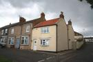 2 bed End of Terrace house in Highside Road...