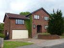 4 bedroom Detached property in 7Lowther Drive...