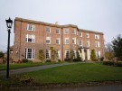 2 bed Apartment to rent in 15 Dinsdale Park...