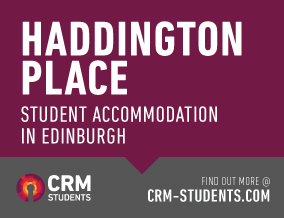 Get brand editions for CRM Students, Haddington Place