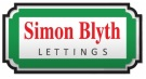 Simon Blyth, Penistone Lettings branch logo