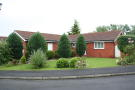 Detached Bungalow in Barberry Close...