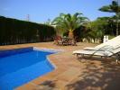 Valencia Villa for sale