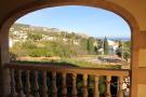Villa for sale in Valencia, Alicante, Javea