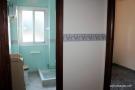 4 bedroom Apartment in Valencia, Alicante, Javea