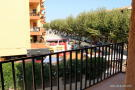 Flat for sale in Javea, Alicante, Valencia