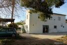 Javea semi detached property for sale