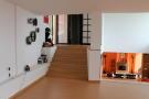 3 bed Villa for sale in Valencia, Alicante, Javea