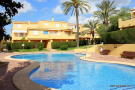 4 bed Penthouse for sale in Valencia, Alicante, Javea