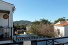 8 bed semi detached house in Valencia, Alicante, Javea