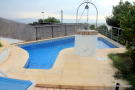 4 bed Villa in Valencia, Alicante, Javea