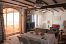 Valencia Apartment for sale