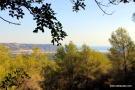 6 bed Villa for sale in Valencia, Alicante, Javea