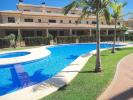 3 bedroom Apartment for sale in Javea, Alicante, Valencia