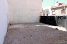 Plot in Javea, Alicante, Valencia