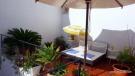 2 bedroom Town House in Javea, Alicante, Valencia