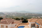 90 bed Apartment in Benitachell, Alicante...