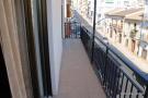 4 bed Apartment for sale in Javea, Alicante, Valencia